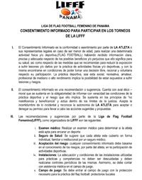 formulario-no4
